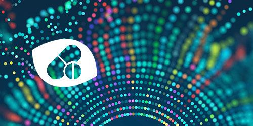 iCON ondersteunt Nictiz bij bepalen landelijk  scenario data-uitwisseling laboratoria en apothekers.