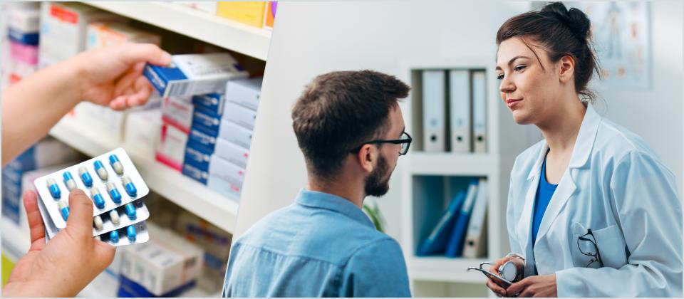 Upgrade Clinical Rules dashboard versnelt onderzoek naar medicatieveiligheid